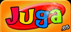 Jugar más de 5.000 juegos gratis en Juga.es.